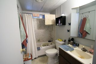Photo 10: 47316 TWP Rd 590: Rural St. Paul County Manufactured Home for sale : MLS®# E4265296