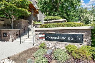 """Photo 33: 214 5655 210A Street in Langley: Salmon River Condo for sale in """"MGMT.CO #:MAINT, FEE:UNITS IN DEVELOPME"""" : MLS®# R2596379"""