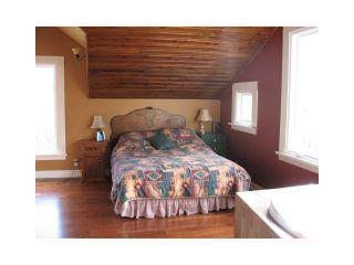 Photo 5: 4847 Georgia Street in Ladner: Home for sale : MLS®# V1124575