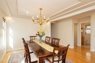 Photo 12: 155 ELLESMERE Avenue in Burnaby: Capitol Hill BN House for sale (Burnaby North)  : MLS®# R2544666