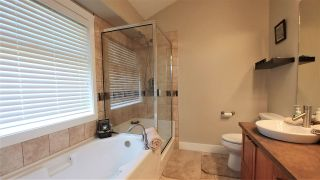"""Photo 11: 2696 LINKS Drive in Prince George: Aberdeen PG House for sale in """"ABERDEEN GOLF COURSE"""" (PG City North (Zone 73))  : MLS®# R2387285"""