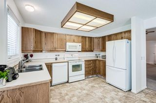 Photo 16: 601 Riverside Drive NW: High River Semi Detached for sale : MLS®# A1115935