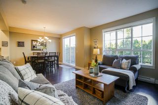 """Photo 19: 20 2501 161A Street in Surrey: Grandview Surrey Townhouse for sale in """"HIGHLAND PARK"""" (South Surrey White Rock)  : MLS®# R2496271"""