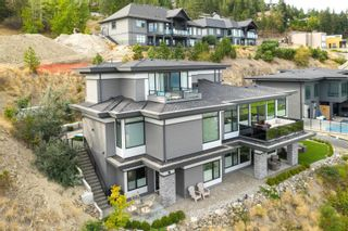 Photo 10: 1781 Diamond View Drive, in West Kelowna: House for sale : MLS®# 10240665