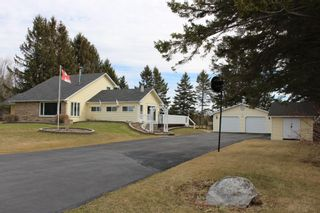 Photo 54: 197 Station Road in Grafton: House for sale : MLS®# 188047