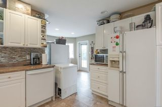 Photo 6: 1991 Fairway Dr in : CR Campbell River West House for sale (Campbell River)  : MLS®# 874800