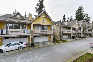 "Photo 35: 32 2588 152 Street in Surrey: King George Corridor Townhouse for sale in ""Woodgrove"" (South Surrey White Rock)  : MLS®# R2540147"