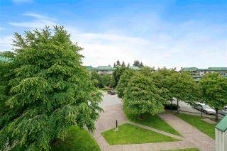 "Photo 18: 311 2958 TRETHEWEY Street in Abbotsford: Abbotsford West Condo for sale in ""Cascade Green"" : MLS®# R2589736"