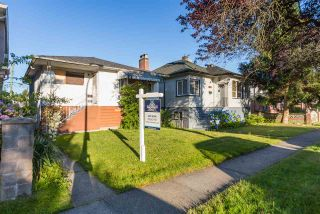 Photo 5: 5064 GLADSTONE Street in Vancouver: Victoria VE House for sale (Vancouver East)  : MLS®# R2186018
