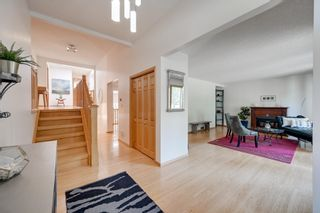 Photo 8: 13512 101 Avenue in Edmonton: Zone 11 House for sale : MLS®# E4263914