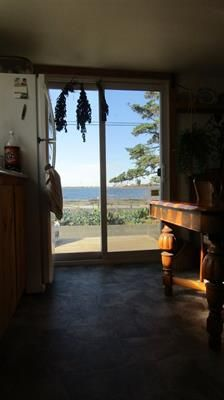 Photo 7: 179 Hawk Point Road in Clark's Harbour: 407-Shelburne County Residential for sale (South Shore)