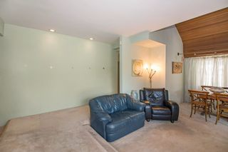 Photo 5: 4131 YALE Street in Burnaby: Vancouver Heights House for sale (Burnaby North)  : MLS®# R2196944