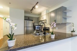 Photo 3: 309 2008 Bayswater Street, Kitsilano, Vancouver, BC, V6K 4A8: Kitsilano Condo for sale (Vancouver West)  : MLS®# R2231442
