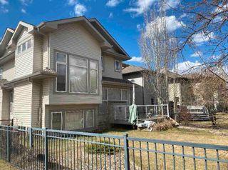 Photo 2: 1931 125 Street in Edmonton: Zone 55 House for sale : MLS®# E4241451