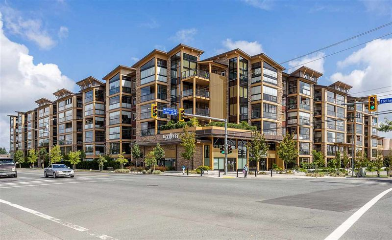 FEATURED LISTING: 220 - 2860 TRETHEWEY Street Abbotsford