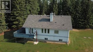Photo 45: 4 CARLDALE Road in Rural Yellowhead County: House for sale : MLS®# A1127435