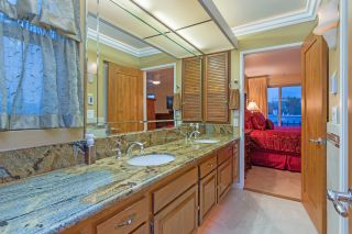 Photo 9: POINT LOMA Condo for sale : 2 bedrooms : 3005 Orleans East in San Diego