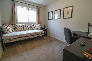 Photo 21: 42 Rizzuto Bay in Winnipeg: Mission Gardens Residential for sale (3K)  : MLS®# 202104122
