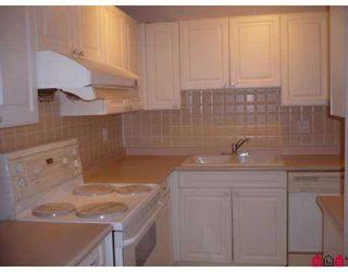 """Photo 3: 212 14885 100TH Avenue in Surrey: Guildford Condo for sale in """"The Dorchester"""" (North Surrey)  : MLS®# F2717171"""