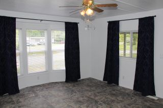 Photo 7: 9 65367 KAWKAWA LAKE Road in Hope: Hope Kawkawa Lake Manufactured Home for sale : MLS®# R2275767