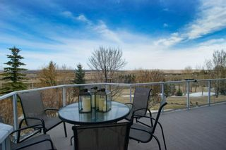 Photo 38: 9 Red Willow Crescent W: Rural Foothills County Detached for sale : MLS®# A1089556