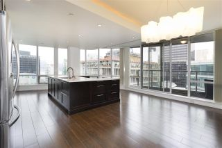 "Photo 9: 2902 1166 MELVILLE Street in Vancouver: Coal Harbour Condo for sale in ""Orca Place"" (Vancouver West)  : MLS®# R2544454"