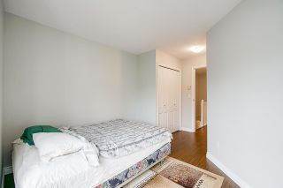 """Photo 22: 23 10340 156 Street in Surrey: Guildford Townhouse for sale in """"Kingsbrook"""" (North Surrey)  : MLS®# R2579994"""
