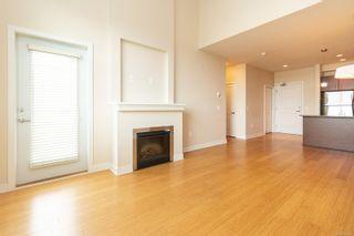 Photo 9: 406 4394 West Saanich Rd in : SW Royal Oak Condo for sale (Saanich West)  : MLS®# 884180
