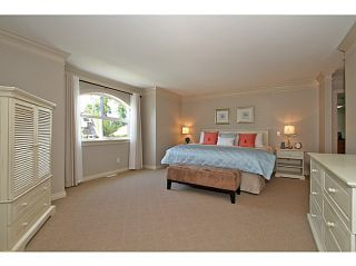 Photo 11: 15808 SOMERSET PL in Surrey: Morgan Creek House for sale (South Surrey White Rock)  : MLS®# F1440495