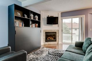 Photo 13: 256 Shawinigan Drive SW in Calgary: Shawnessy Row/Townhouse for sale : MLS®# A1050807