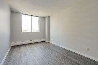 Photo 20: 1005 10160 115 Street in Edmonton: Zone 12 Condo for sale : MLS®# E4218853