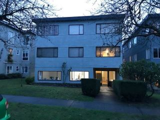 Photo 1: 8656 MONTCALM Street in Vancouver: Marpole Multi-Family Commercial for sale (Vancouver West)  : MLS®# C8037960