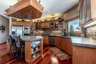 Photo 24: 458 Riverside Green NW: High River Detached for sale : MLS®# A1069810