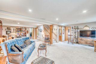 Photo 26: 105 Macewan Ridge Villas NW in Calgary: MacEwan Glen Row/Townhouse for sale : MLS®# A1147828