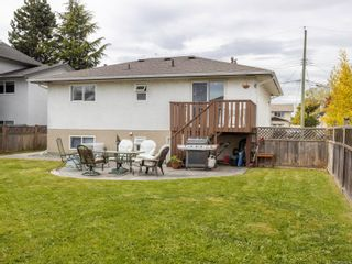 Photo 23: 10203 Almond St in : Si Sidney North-East House for sale (Sidney)  : MLS®# 874263