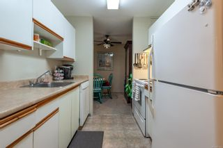 Photo 19: 213 585 Dogwood St in : CR Campbell River Central Condo for sale (Campbell River)  : MLS®# 876595