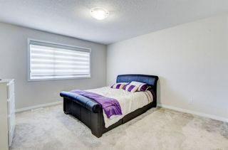 Photo 14: 224 Osborne Green SW: Airdrie Detached for sale : MLS®# A1097874