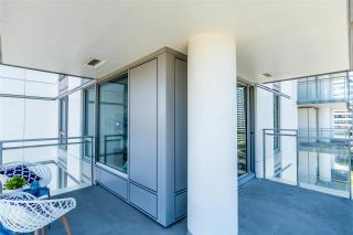 Photo 14: 1801 433 SW MARINE Drive in Vancouver: Marpole Condo for sale (Vancouver West)  : MLS®# R2585789