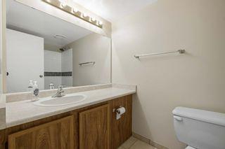 Photo 15: 403 9929 113 Street in Edmonton: Zone 12 Condo for sale : MLS®# E4262361