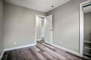 Photo 17: 191 Erin Woods Drive SE in Calgary: Erin Woods Detached for sale : MLS®# A1146984