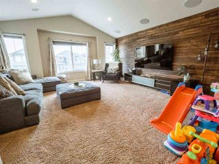 Photo 19: 1618 WATES Close in Edmonton: Zone 56 House for sale : MLS®# E4234631