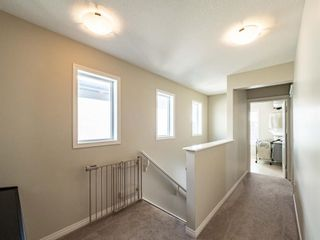Photo 19: 115 Marquis Court SE in Calgary: Mahogany Detached for sale : MLS®# A1071634