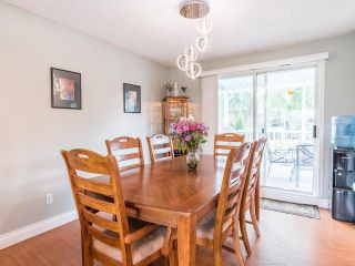 Photo 7: 13388 CYPRESS Place in Surrey: Queen Mary Park Surrey House for sale : MLS®# R2624139