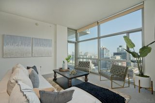 Photo 18: DOWNTOWN Condo for sale : 2 bedrooms : 800 The Mark Ln #2006 in San Diego