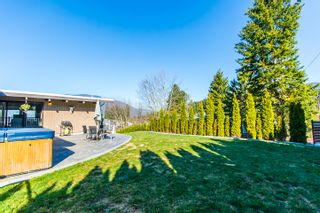 Photo 70: 4901 Northeast Lakeshore Road in Salmon Arm: Raven House for sale (NE Salmon Arm)  : MLS®# 10114374