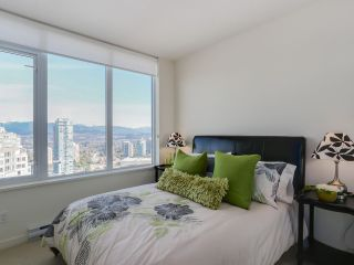 Photo 13: 3209 6333 SILVER Avenue in Burnaby: Metrotown Condo for sale (Burnaby South)  : MLS®# R2037515