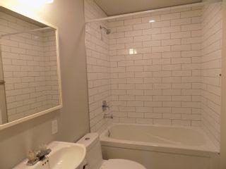 Photo 15: 4910 45 Street: Camrose House for sale : MLS®# E4264910
