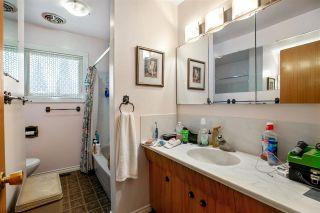 Photo 14: 16108 88 Avenue in Edmonton: Zone 22 House for sale : MLS®# E4228839