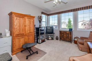Photo 30: 65 ROYAL CREST Terrace NW in Calgary: Royal Oak Detached for sale : MLS®# C4235706