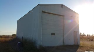 Photo 8: 61 Prospect Avenue in Oxbow: Commercial for sale : MLS®# SK789706